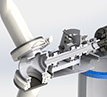 Integración y consolidación de capacidades nacionales para el desarrollo de pequeños aerogeneradores, mediante el diseño, construcción y pruebas exhaustivas de un aerogenerador con capacidad de 30 kW.
