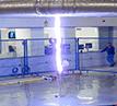 Implementación de metodología para servicio especializado  de diseño, simulación e instalación de arreglos específicos para protección contra descargas eléctricas atmosféricas