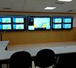 Simulador estratégico - operacional